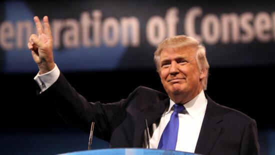 Pfizer, export, messico, Donald Trump