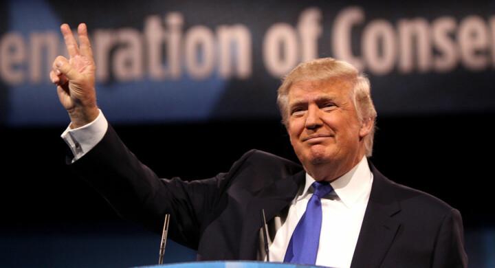 Come cambierà la politica energetica dell'America con Donald Trump?