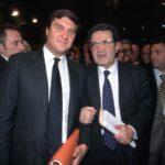 Giorgio Fossa, Romano Prodi (1999)
