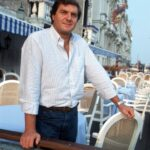 Giorgio Fossa (1999)