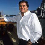 Giorgio Fossa (2007)