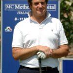 Giorgio Fossa (2008)