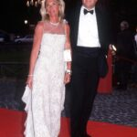 Laura De Micheli, Giorgio Fossa (2001)