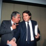 Carlo Callieri, Giorgio Fossa (1999)