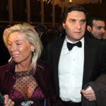Laura De Micheli, Giorgio Fossa (2002)