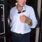 Giorgio Fossa (1994)