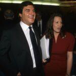 Giorgio Fossa, Sara Verona (2000)
