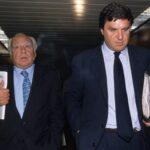 Ennio Presutti, Giorgio Fossa (1998)