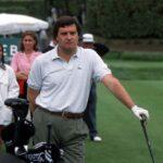 Giorgio Fossa (2000)