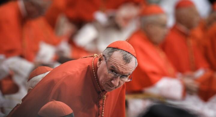Santa Sede e Cina, cosa porterà al rinnovo biennale dell'intesa