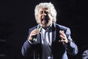 Cosa non condivido del programma energetico di Beppe Grillo
