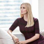 Ivanka Trump - Profilo Facebook