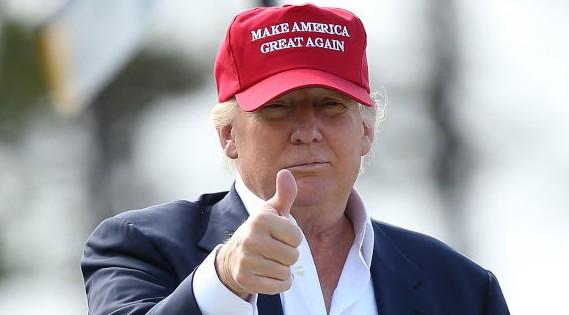 Che cosa hanno in comune Trump e Obama sull'immigrazione?