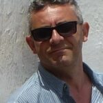 Fabio Masini