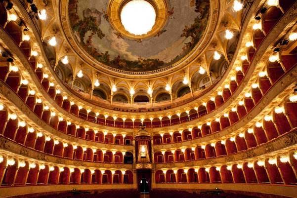 silvia-lelli-teatro-dellopera-di-roma-2