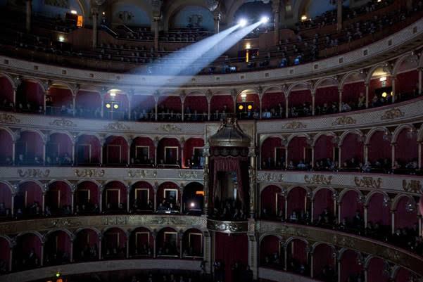 silvia-lelli-teatro-dellopera-di-roma