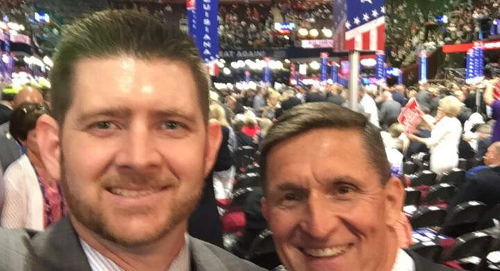 Pizzagate, bufale e post-verità fra Podesta, Flynn e Trump