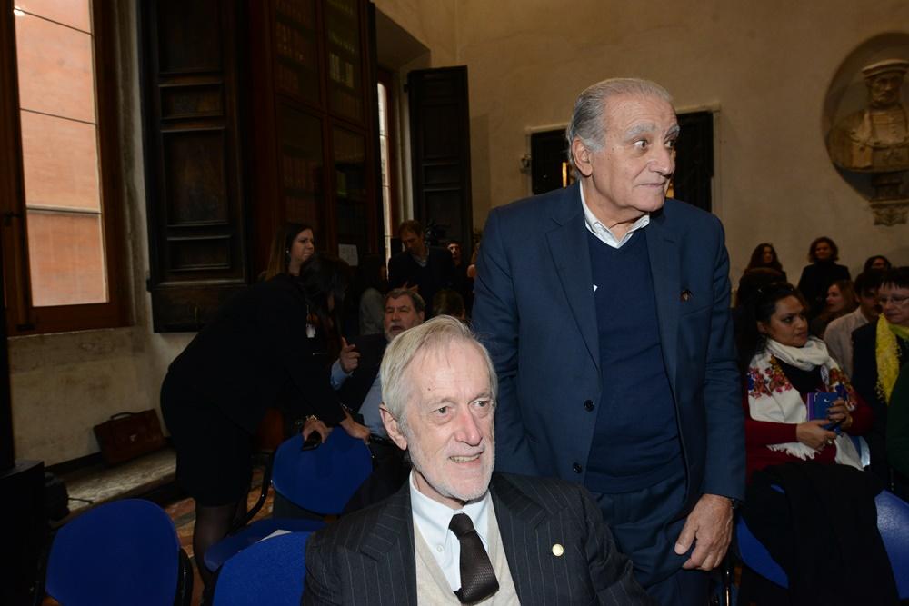 Carlo Scognamiglio