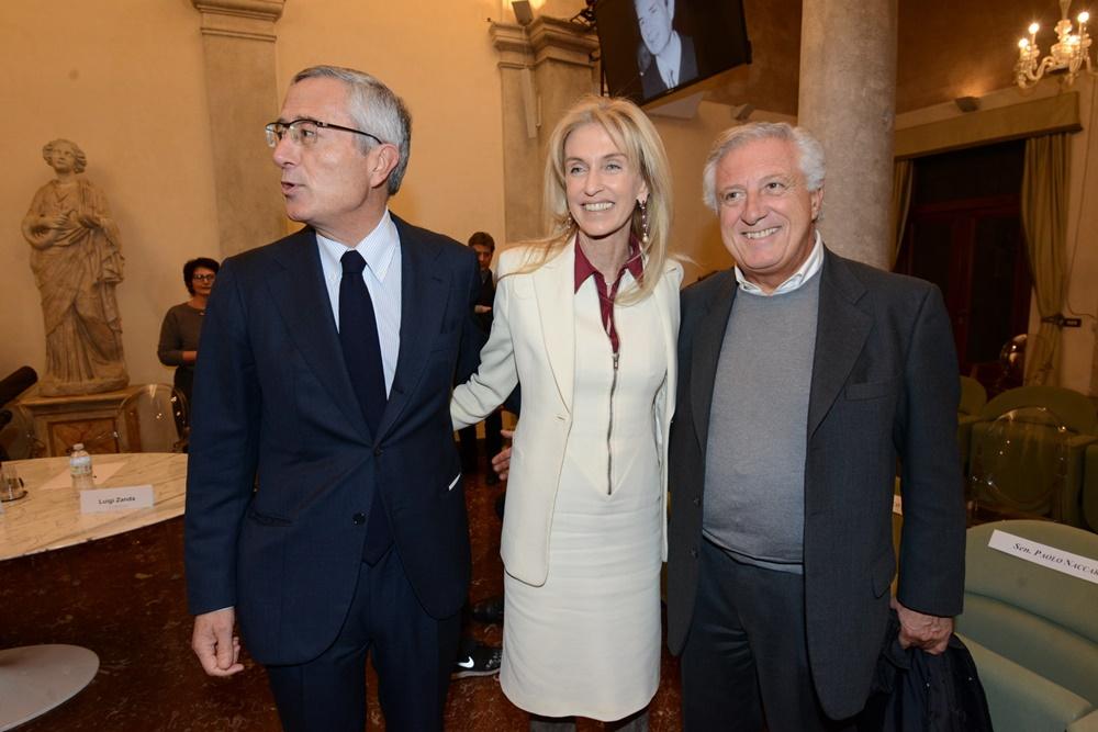 Raffaele Ranucci