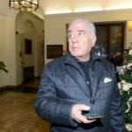 Alberto Dell'Utri