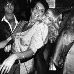 Isabella Biagini, Marina Ripa di Meana