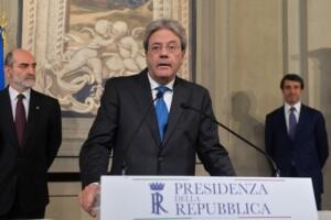 Ecco l'agenda Gentiloni-Alfano in politica estera