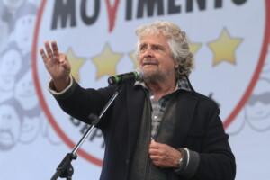 Il Movimento 5 Stelle di Beppe Grillo è diventato garantista con il Codice di comportamento?