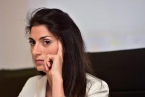 La nomina di Trianda Loukarelis in Campidoglio è saltata?
