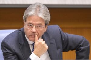 La radicalizzazione in Italia arriva da carceri e web, dice il premier Gentiloni