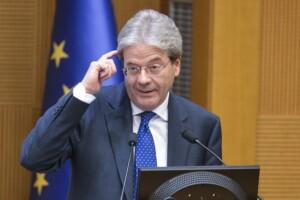 Ecco le vere sfide del governo Gentiloni e dell'Italia