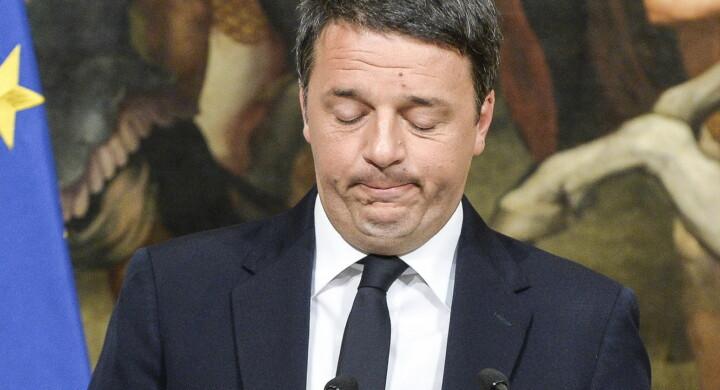 Giulio Occhionero, chi è (e come agiva) l'hacker che cercava di spiare Renzi, Draghi e Ravasi