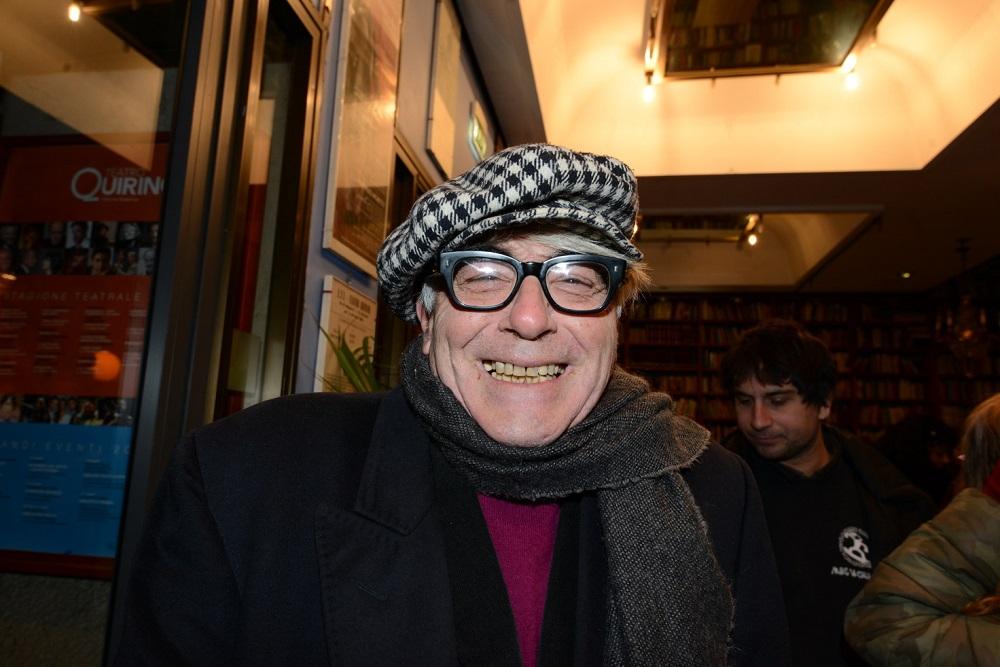 Antonio Maiello