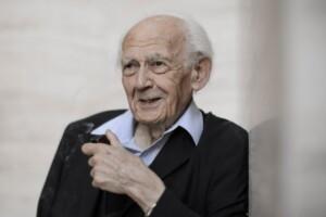 Com'è cambiata l'élite culturale secondo Zygmunt Bauman