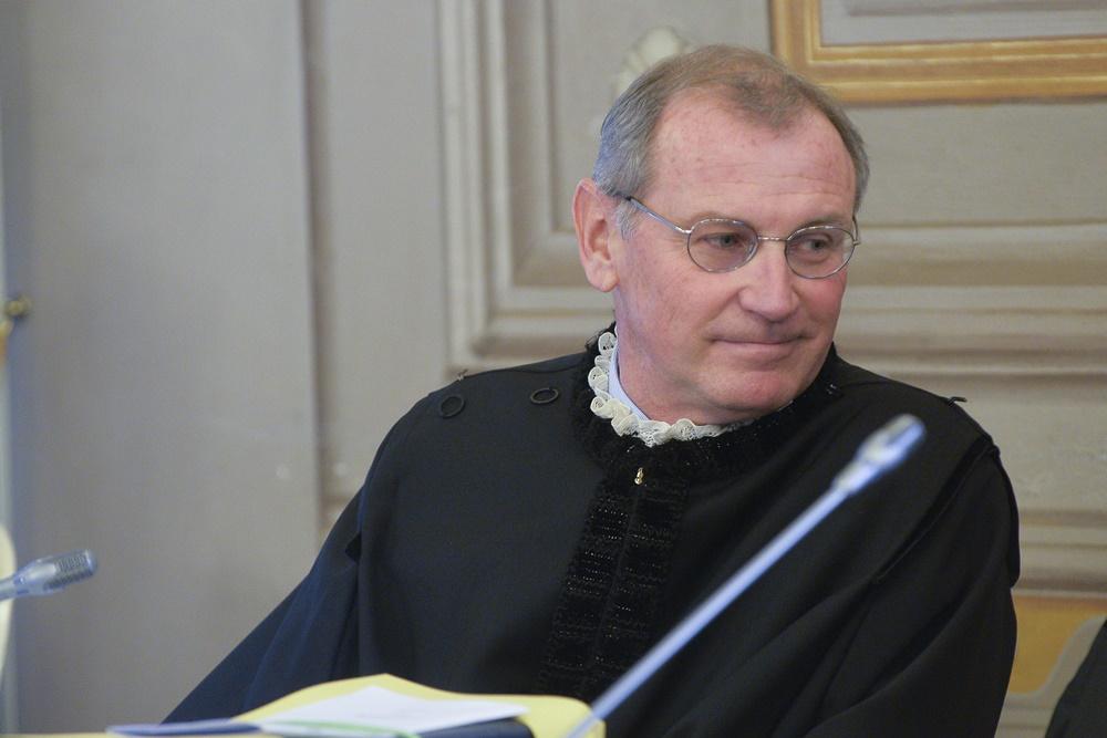 Nicolò Zanon (giudice costituzionale)