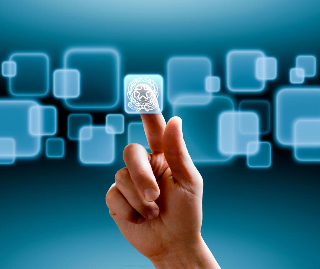 digitale innovazione
