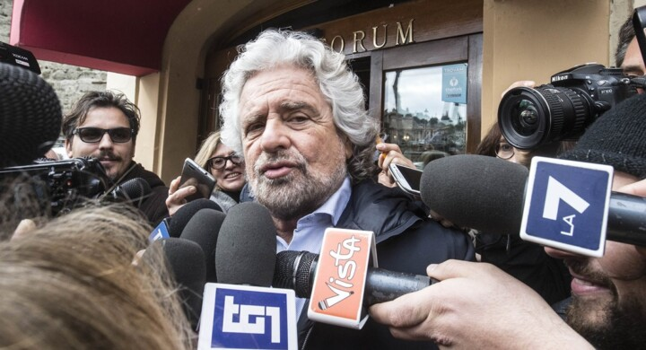 Marika Cassimatis, chi è la candidata sindaco grillina a Genova che non fa esultare M5s di Beppe Grillo