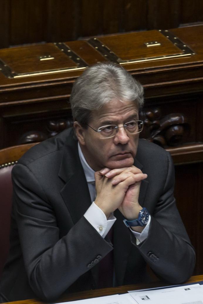 Alitalia, il prestito-ponte del 2017 e quello del 2008. Il saggio di Giuricin