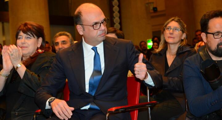 L'Italia contro l'Unesco su Israele