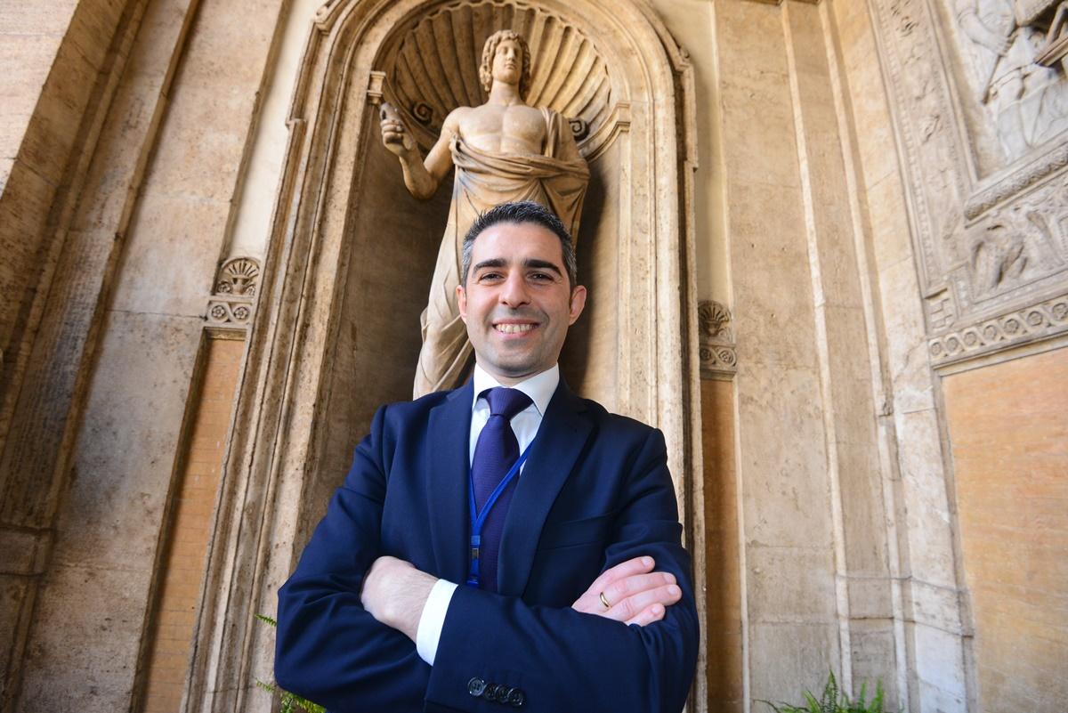 Federico Pizzarotti, amministrative, elezioni