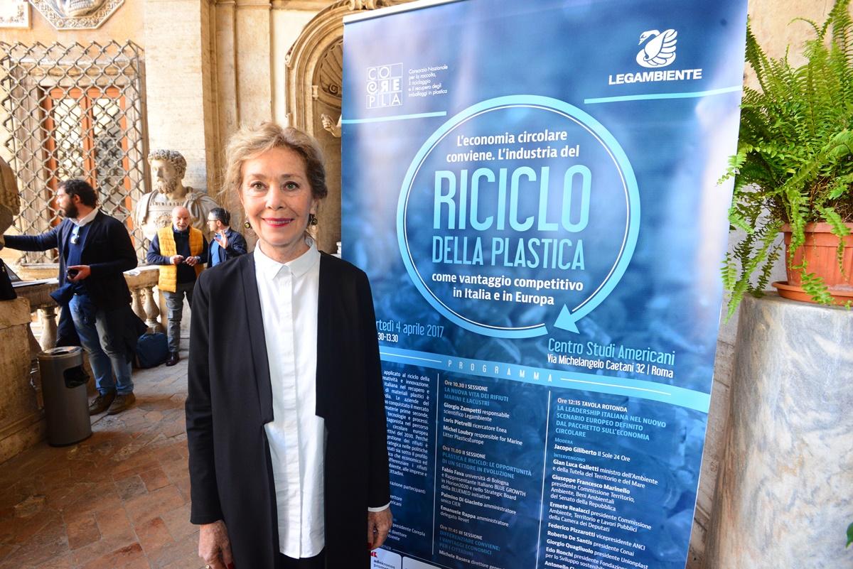 Daniela Ruggieri