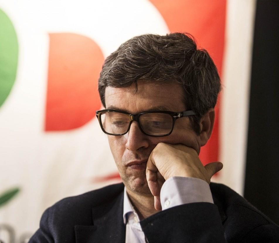 Vi racconto gli slalom di Andrea Orlando fra Consip, Matteo Renzi e Csm