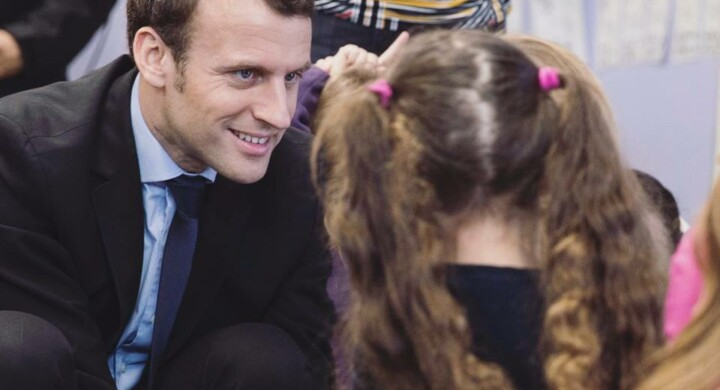 Che cosa prevede il programma di Macron su sanità, famiglie, immigrazione e ambiente