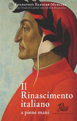 A 'piene mani' nel Rinascimento Italiano