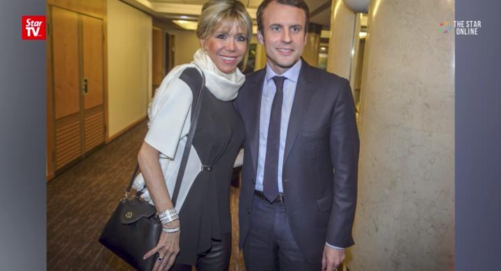 Ecco chi sono i tre (ben pagati) avvocati di Emmanuel Macron