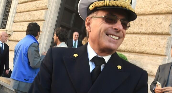 Tutte le magagne della Guardia costiera libica