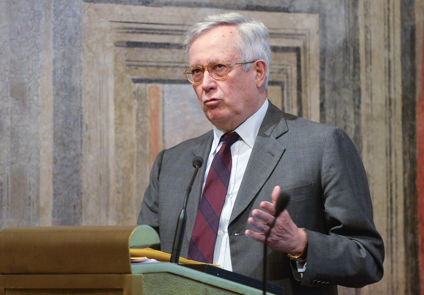Perché fu politicamente criminale la lettera Bce-Bankitalia del 2011