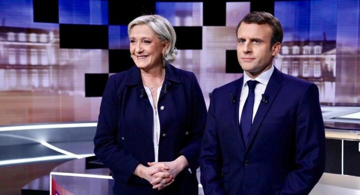 Presidenziali Francia, cosa ha denunciato Macron sull'attacco hacker