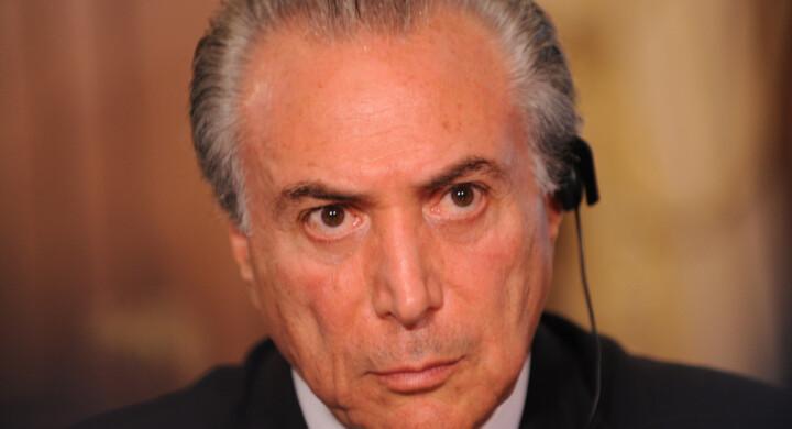 Vi racconto gli intrecci fra politica e affari in Brasile (e non solo in Brasile)