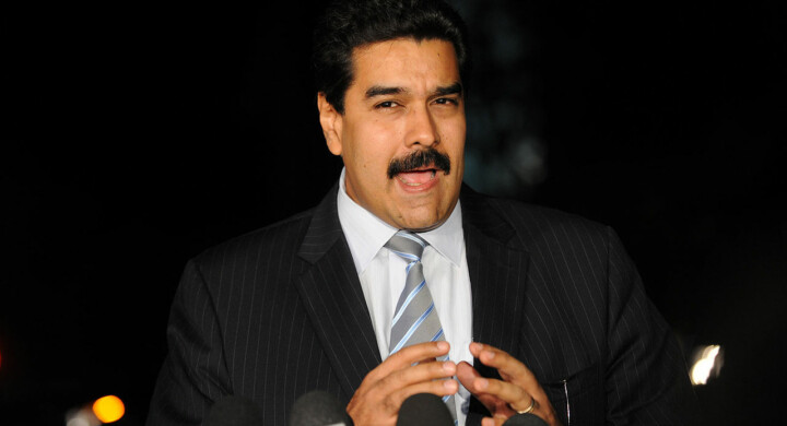Vi racconto come Maduro in Venezuela trama contro il Parlamento