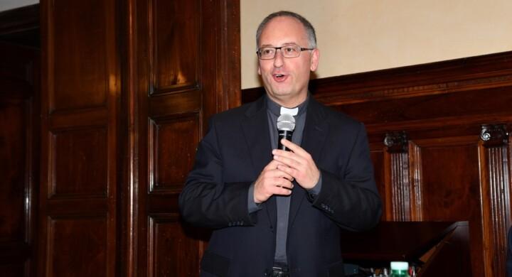 Come si discute tra i gesuiti della bordata di Civiltà Cattolica di Spadaro a Trump (e non solo)